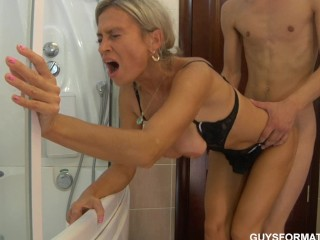 Wife post naked photos
