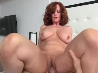 Videos porno en espag ol xxx