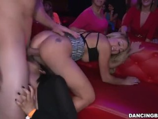 Interracial chubby blowjob don t let her breathe porn