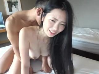 Breasts boobs tits titties
