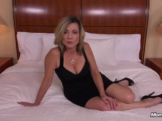 naked mature hotties