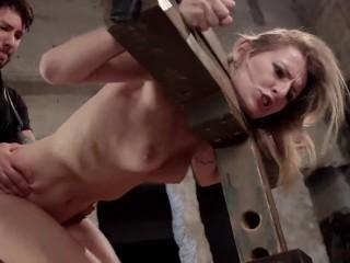 adult xxx spanking