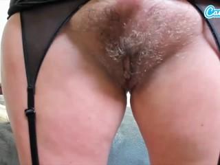 first time lesbiantube sex videos