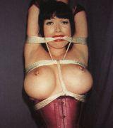 sexy big tit webcam