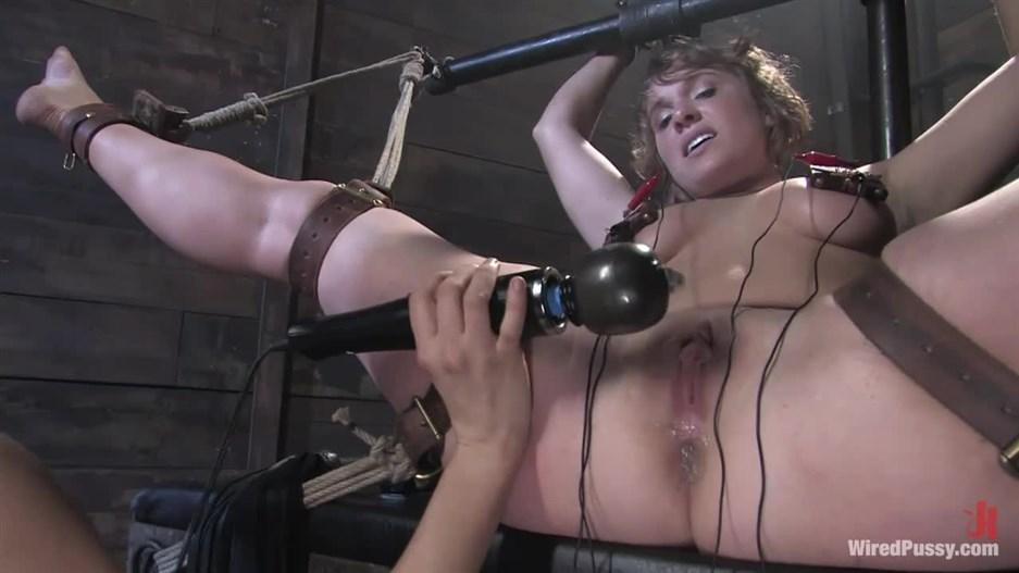 old spunkers porn videos