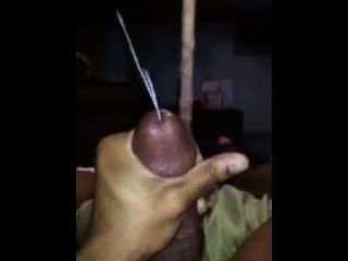 blonde erect clitoris videos