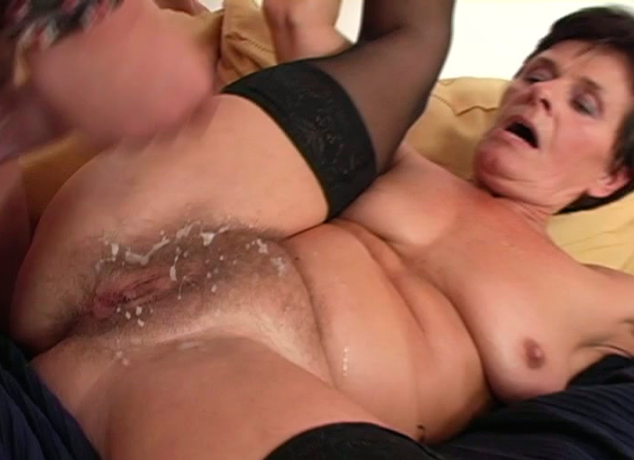 cute girl fucked for cash