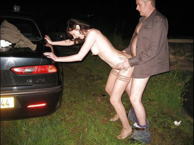 sexy nude masturbating