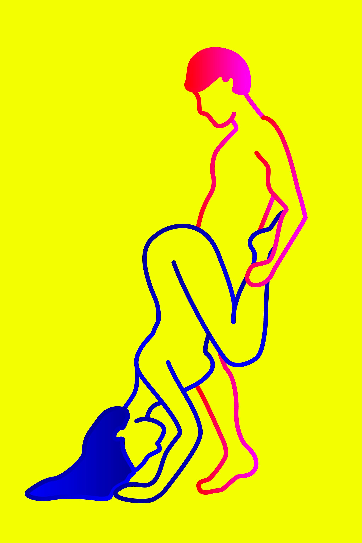 porn ass indian ebony