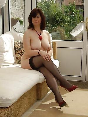 free porn mature bbw blowjob