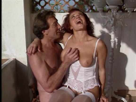 tartan skirt porn