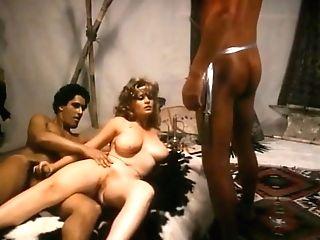 mp4 sex movies com