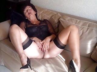 sexy massage in colorado