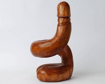 free laura croft nude