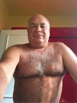 anal versus rectal tumors