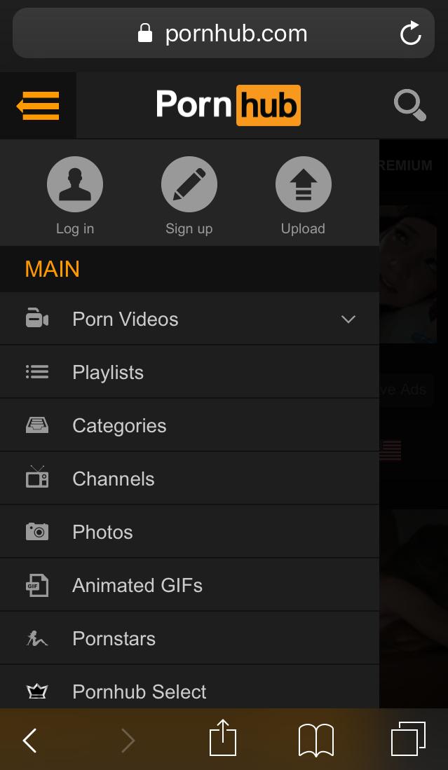 busty ebony porn clips