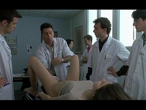 katie holmes boobs uncensored