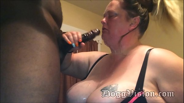 hairy young girls nyde