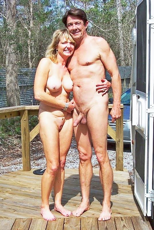 playboy naked video