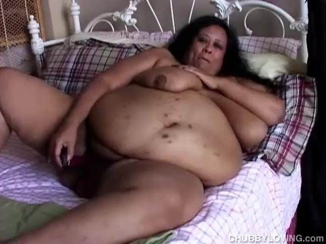 stump sex amputee