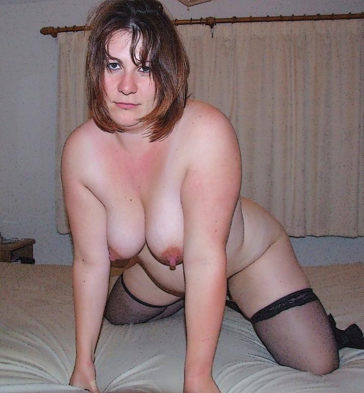 legend of korra naked
