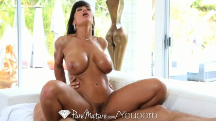 mr pussy video