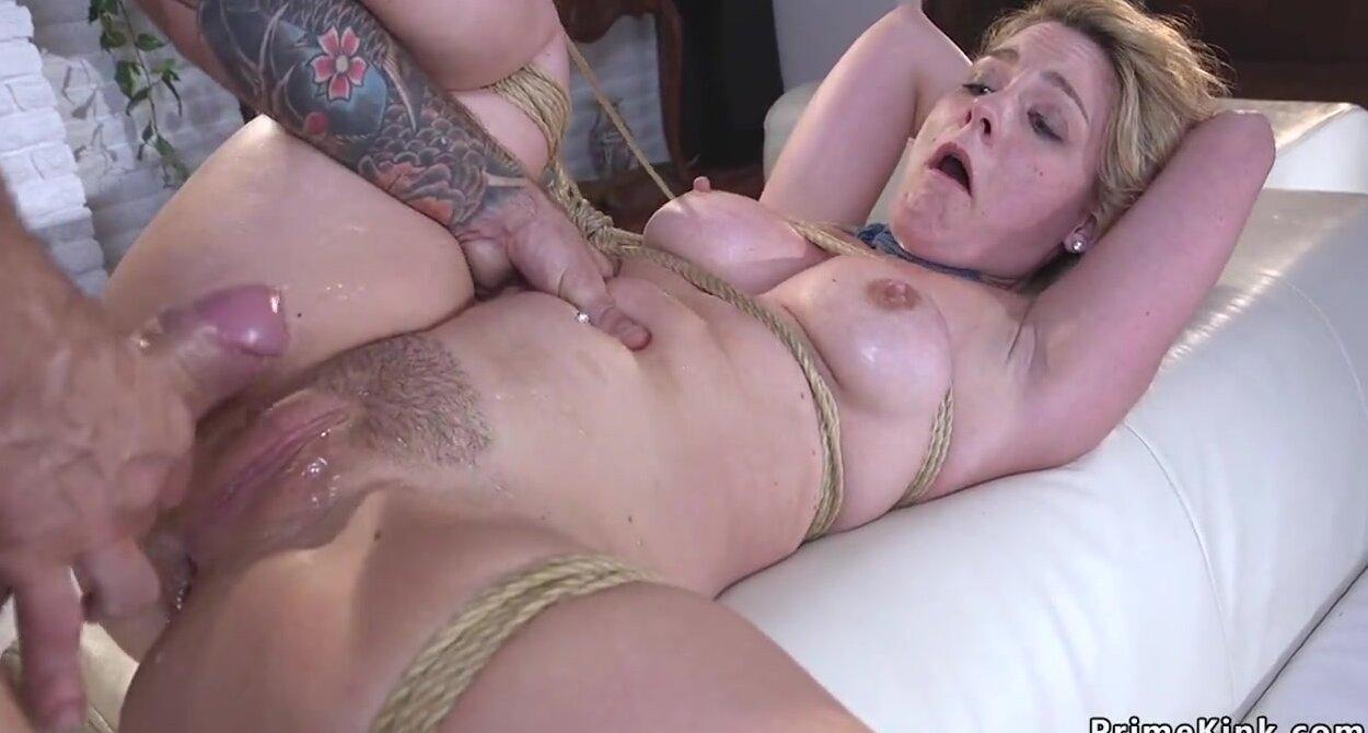 free erotic xxx videos