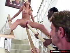 oznur asrav nude pictures