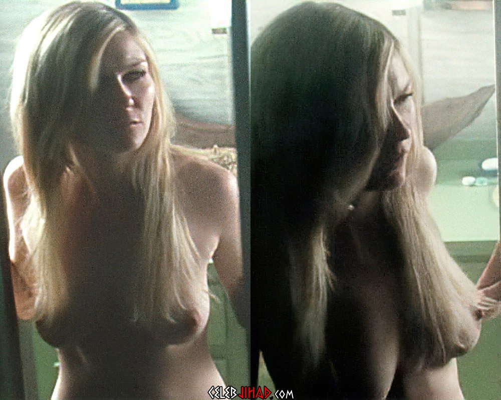 hot lesbian orgy pics