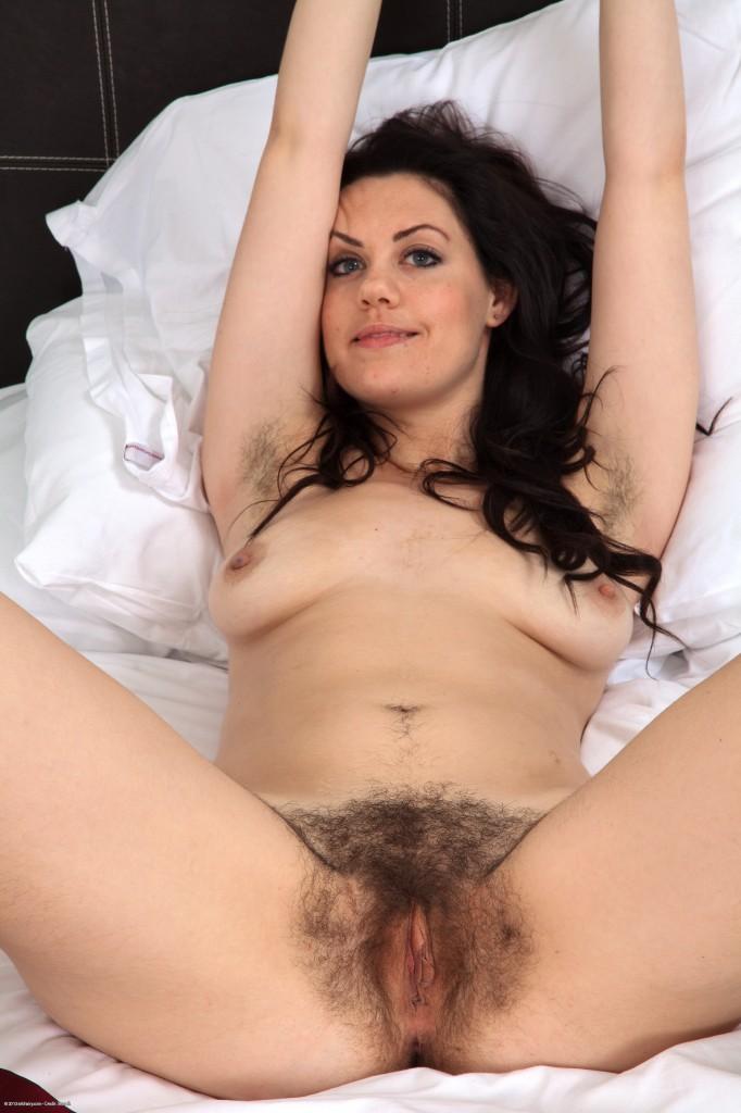 naked penis gif