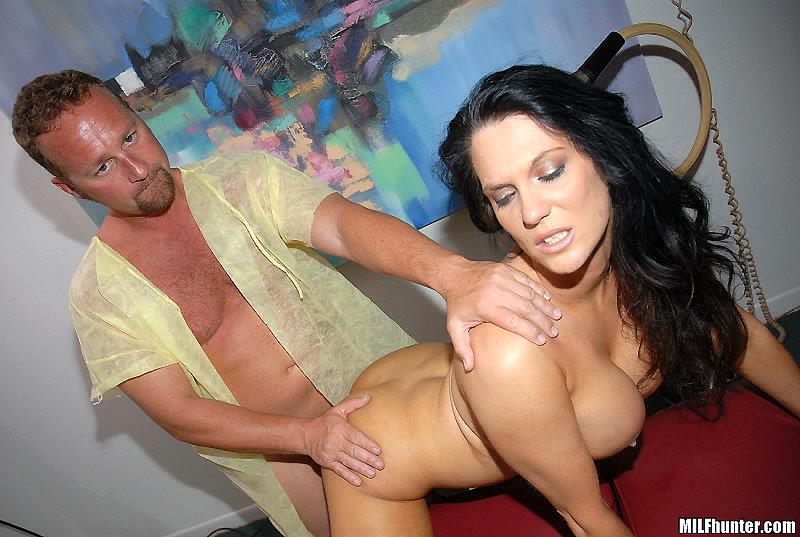 starvstheforcesofevil porn