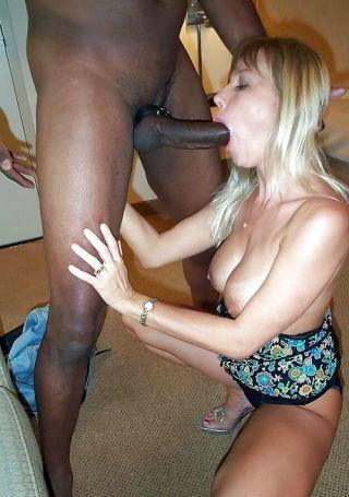 porn pictures of tamilnadu woman