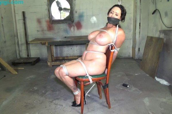 novak djokovic naked photos
