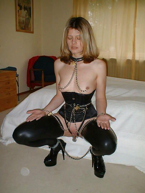 wifes threesome cuck porn dump