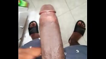 tits blonde double penetration