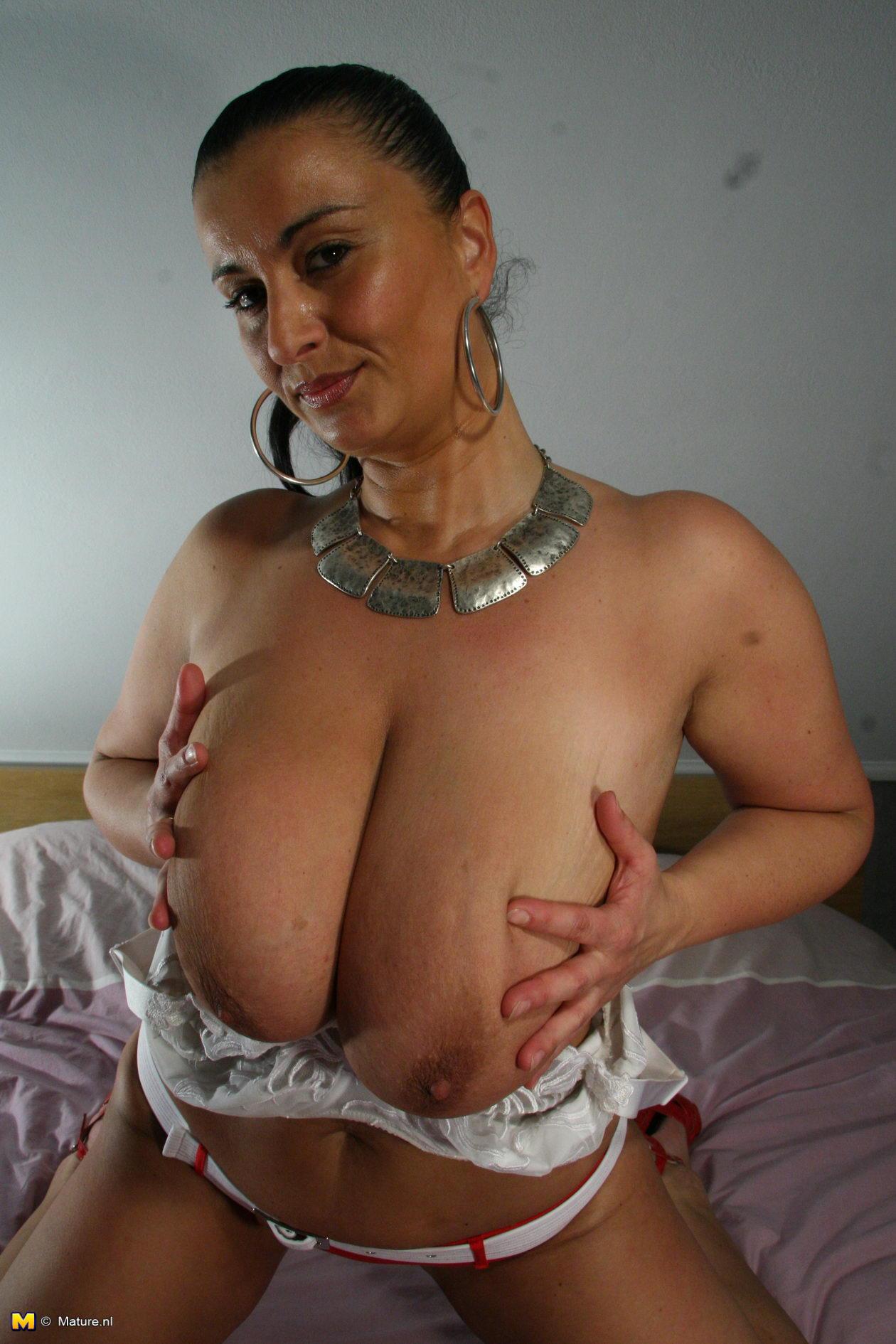 male anal masturbation yips