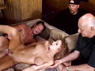 girls nude vids