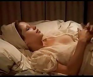 drunk girls pussy video