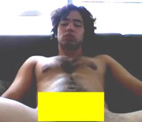scottish pornstar