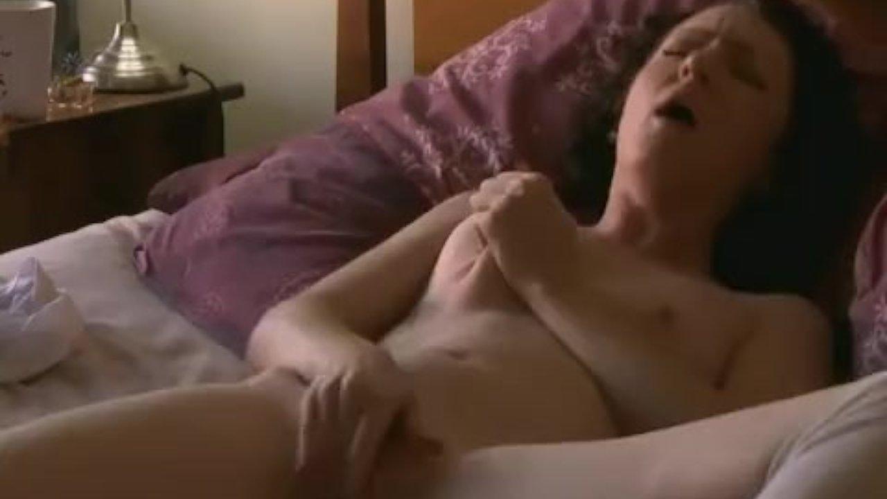 anal free sexy