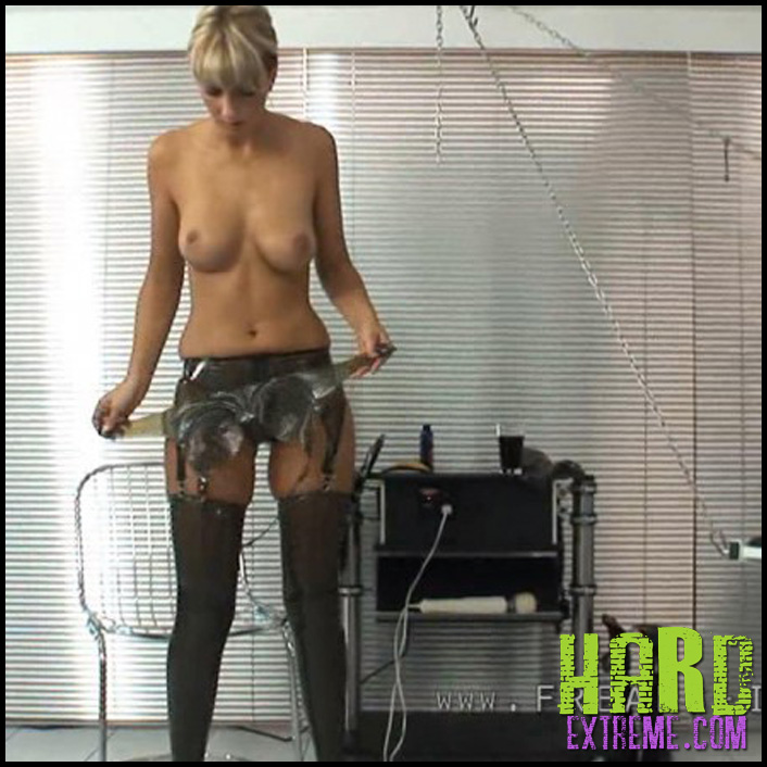 hot hot sexy xxx porn humping girls