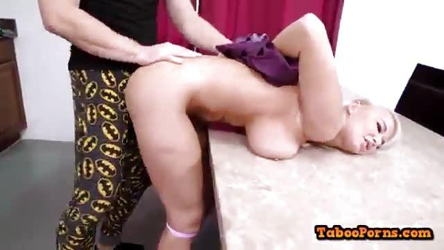 free nude girls full screen sex abuse