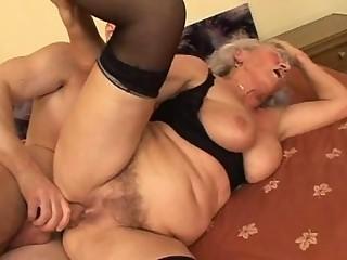 indian whore sex videos