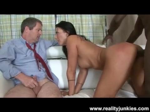 erotic lactation video