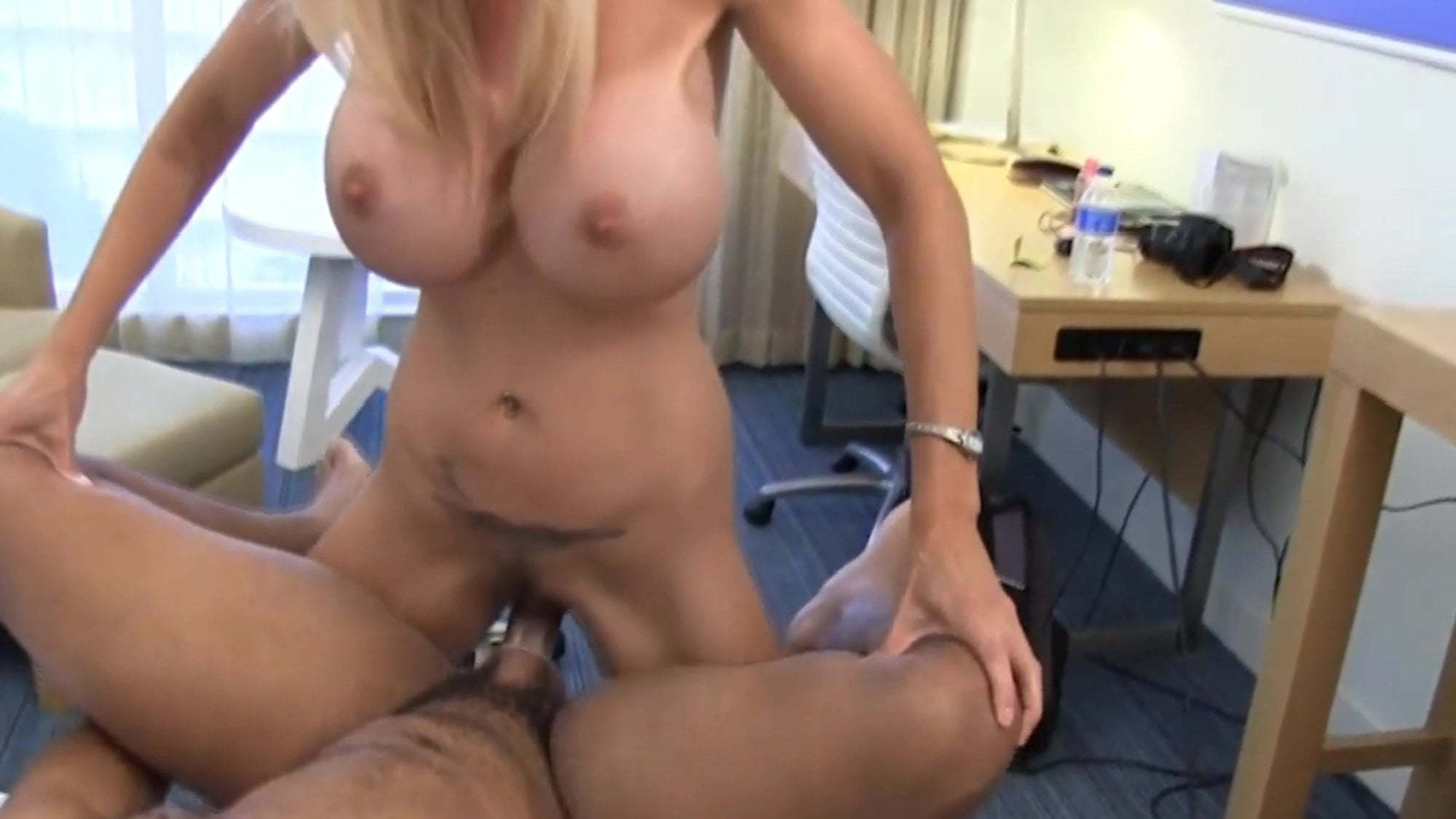 sexy 3gpvideos download