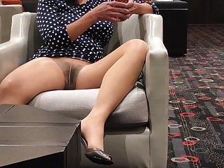 mobile porn xxx