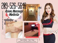 mature new york massage