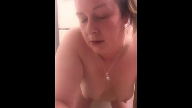 lesbian hard orgasm