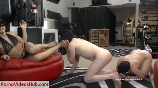 latino masturbation videos
