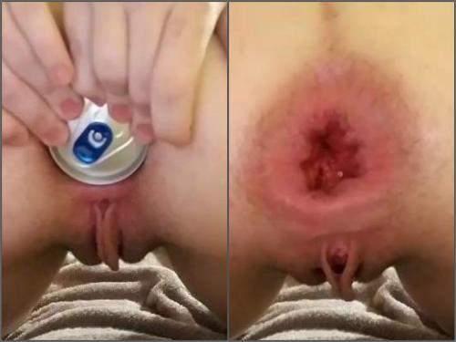 safe women porn sites